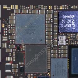 Audio/Micro iPhone 6