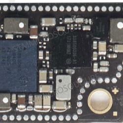 Flash Caméra iPhone X
