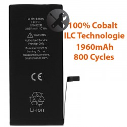 Batterie iPhone 7 1960 mAh
