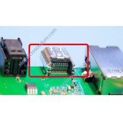 Connecteur HDMI PS4
