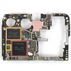 Problème Charge Huawei P30 Pro