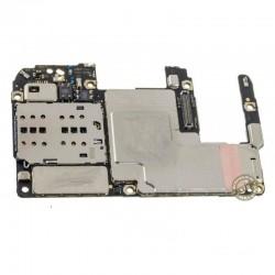 Problème Charge Huawei P20