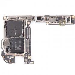 Problème Charge Huawei Mate...