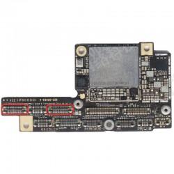 FPC Caméra Ar iPhone X