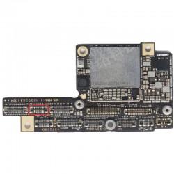 FPC Power iPhone X