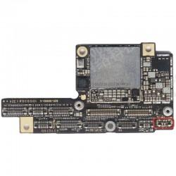 FPC Batterie iPhone X