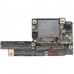 FPC Caméra Infrarouge iPhone X