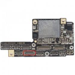 FPC Parleur iPhone X