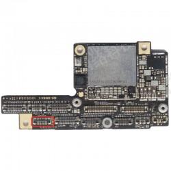 FPC Projecteur Points iPhone X