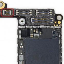 FPC GPS iPhone 8 plus