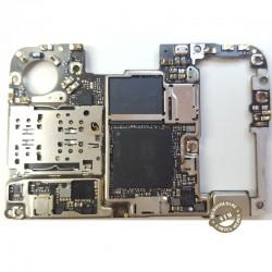 Problème Charge Huawei P30...